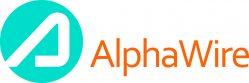 logo-alphawire-2016-300dpi