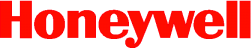 logo-honeywell-freestanding-logo-red-eps-file