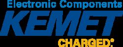 logo-kemet-logo