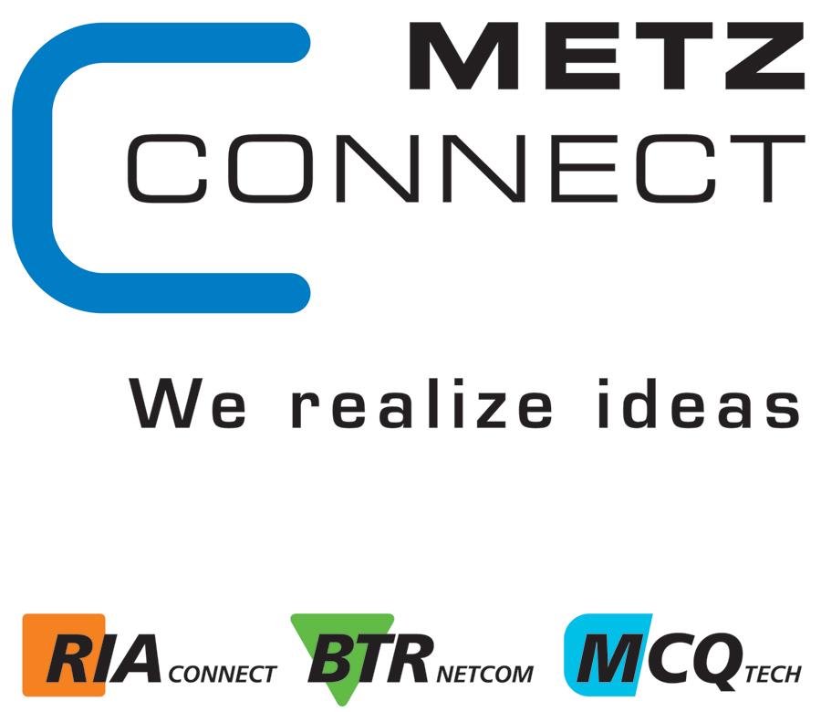metz-connect-logo
