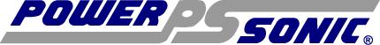 ps-logo-2