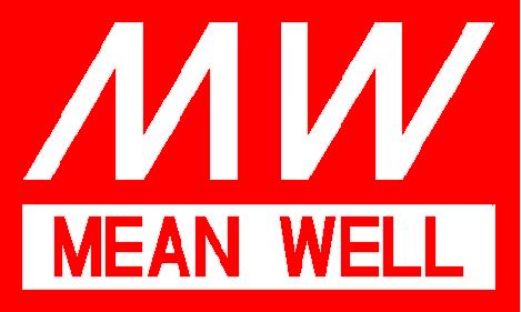 mwlogo