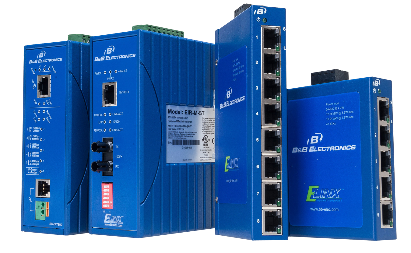 bb-ethernetswitches_group_transparent-blgnd-0115-smaller