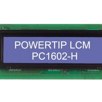 character-lcd-module-2