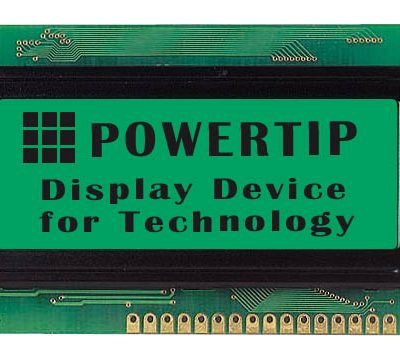 character-lcd-module