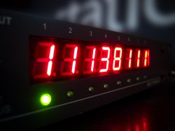 led-displays-in-panel-1
