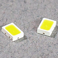 new-midpower-surface-mount-led-sme2014