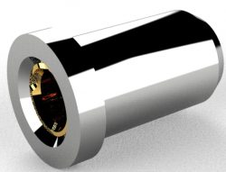 preci-dip-precision-socket-receptacle