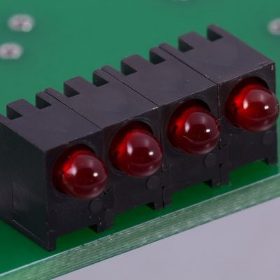 right-angle-led-assy-_-h104csrd
