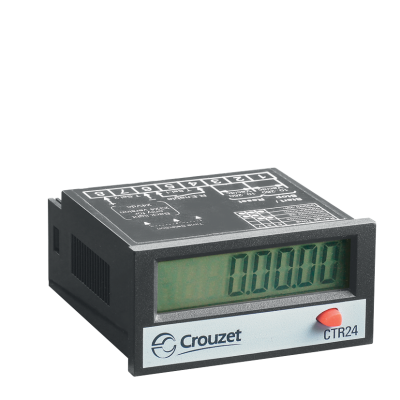 control-87622061-070_counters_ctr24