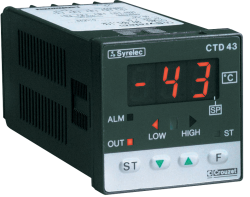control-89421102-118_temperaturecontrollers_ctd43