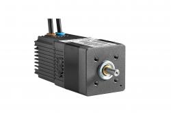 motors-20111002-80141-smi21