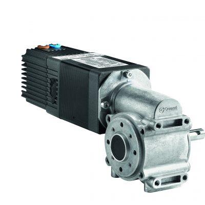 motors-20111003-80281-smi21