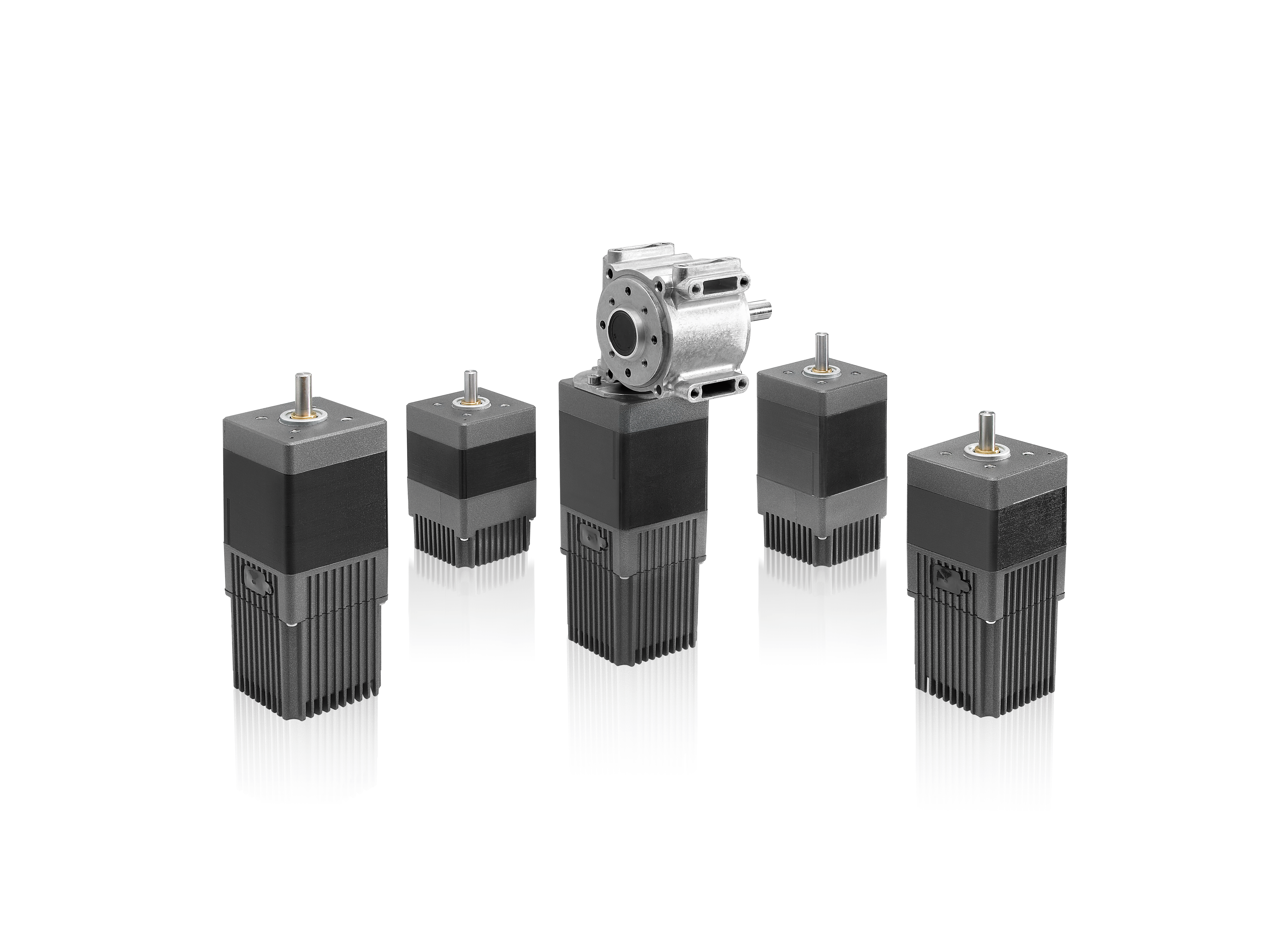 motors-20111007-gamme1