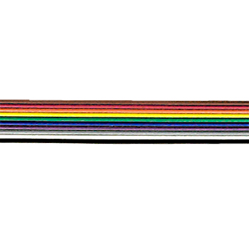 rainbow-flat-cable-350x350