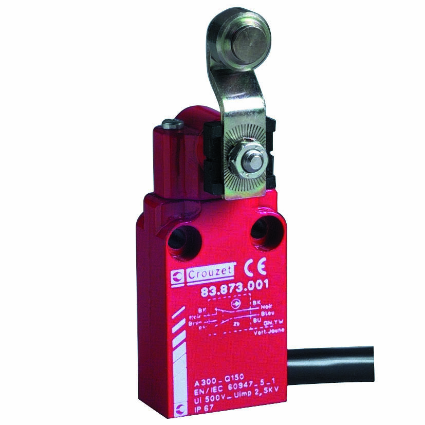switches-ph_83873001
