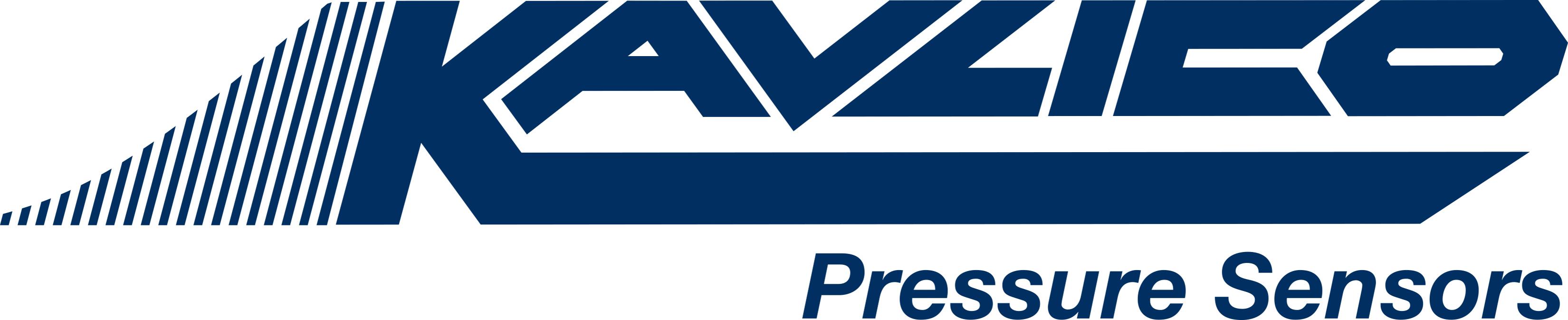 Kavlico-pressure-logo