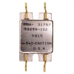 4 Lead SMT -53258