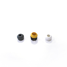 Circular Power Connectors Accessories