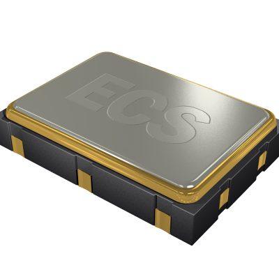 ECS-ECSpressCON