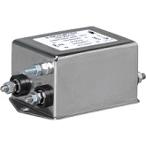 EMC Line Filter