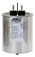 HCO HCG Capacitors