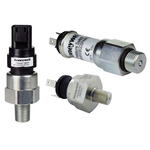 Honeywell_HP-LE-ME_Pressure_Switches