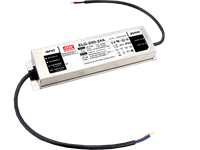 LED Drive ELG Series