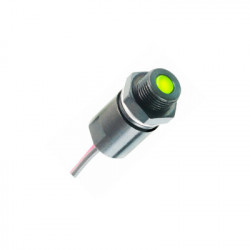 LED Indicators QRM6 Series