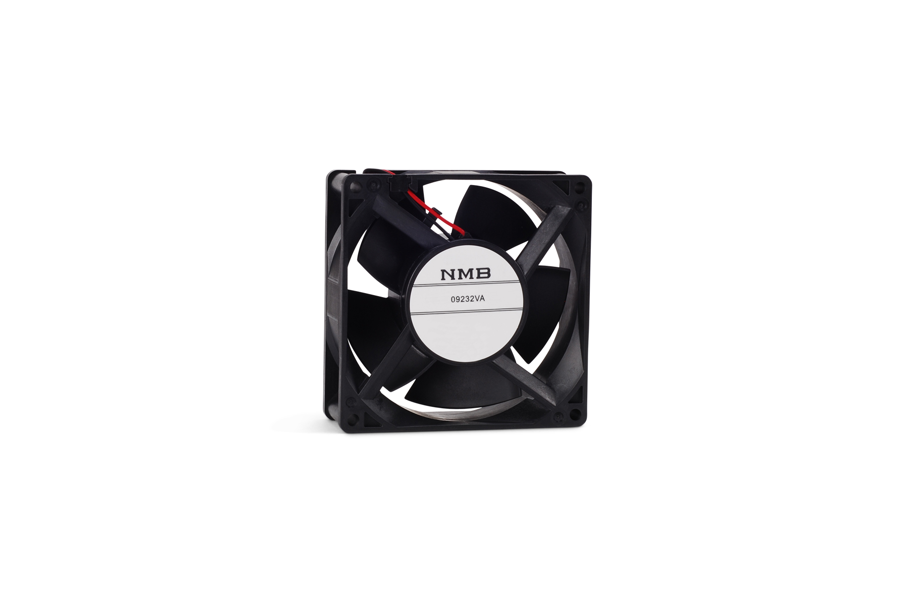 NMB DC AXIAL FAN 92mm