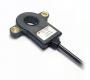 PST-360 Hall-Effect Sensors