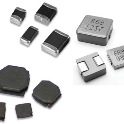 PowerInductors