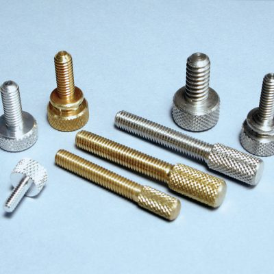 RAF_Thumb Screws_110121