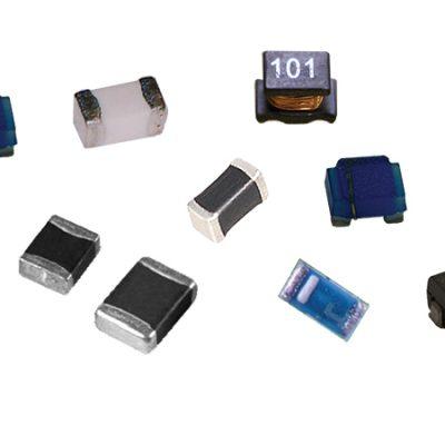 RFandSignalInductors