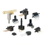 board-mount-pressure-sensors