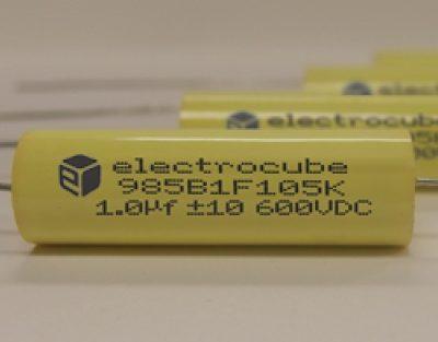 electrocube-985b-high-temperature-film-capacitors