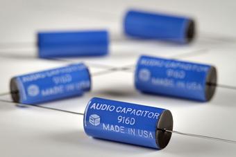 electrocube-advanced-audio-caps-916d-967d_340