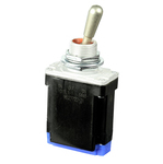 toggle switch TL