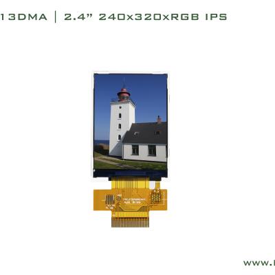 ET024013DMA-A2