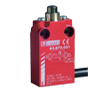 Limit Switch Classic 8387