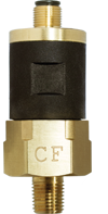 CF High Pressure Switch