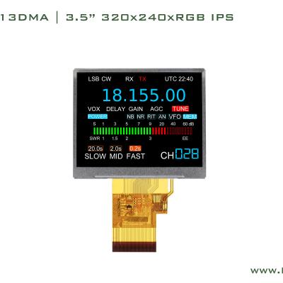 ET035013DMA-A6