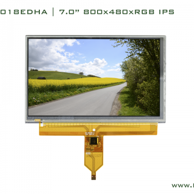 ETM070018EDHA-A1