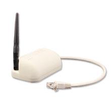 Ethernet Bridge_Router – 802.11a_b_g_n Dual Band, 2.4_5 GHz, AC Power