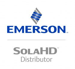 emerson-solahd-distributor-logo-flat-stacked