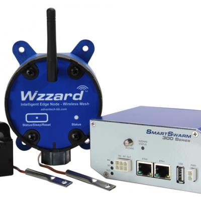 wzzard-starter-kit20190806200741
