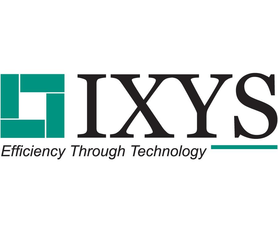 ixys_logo_3x2-5