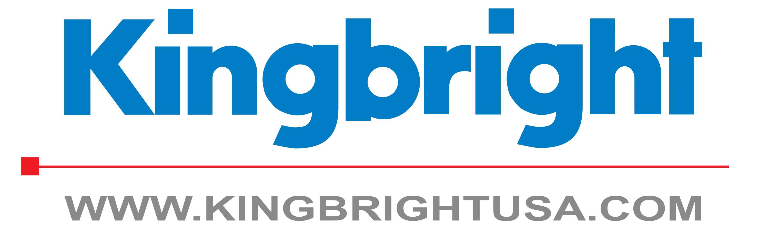 Kingbright_logo_d