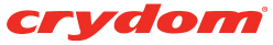 logo-crydom
