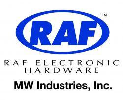 MWI_RAF Division